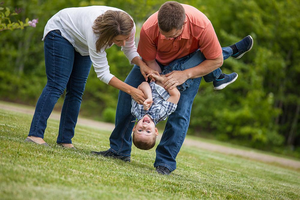 family-moment8
