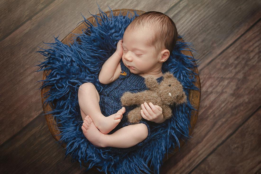 Benjamin-Newborn-058-sm