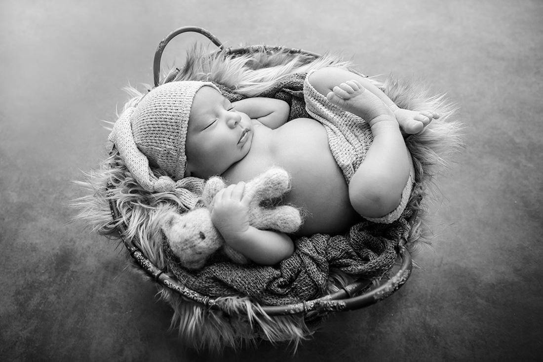 Bentley-Newborn-014-sm
