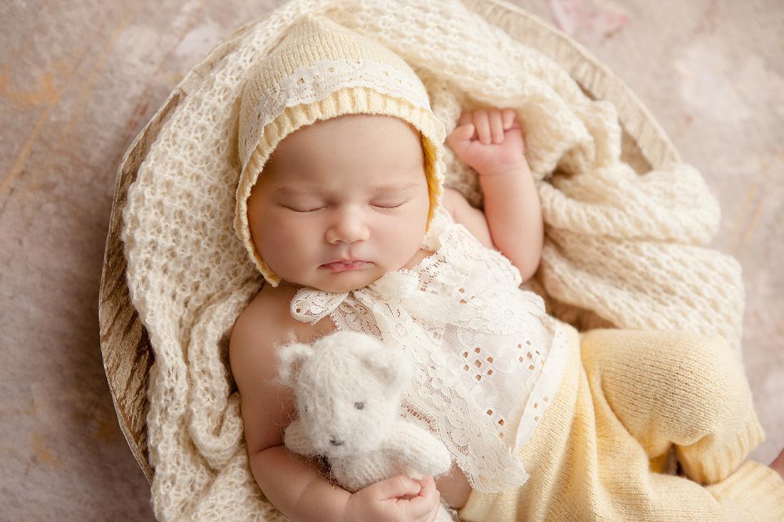 Dahlia-Newborn-040-sm