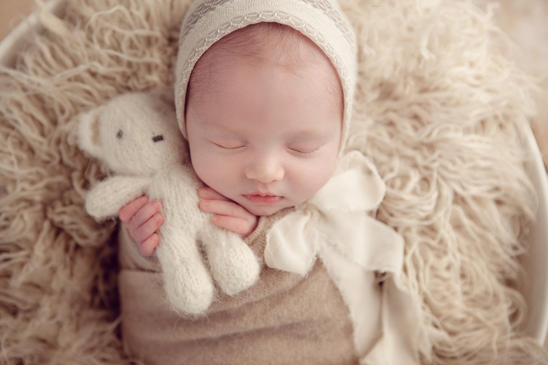 Ellie-Newborn-049-sm