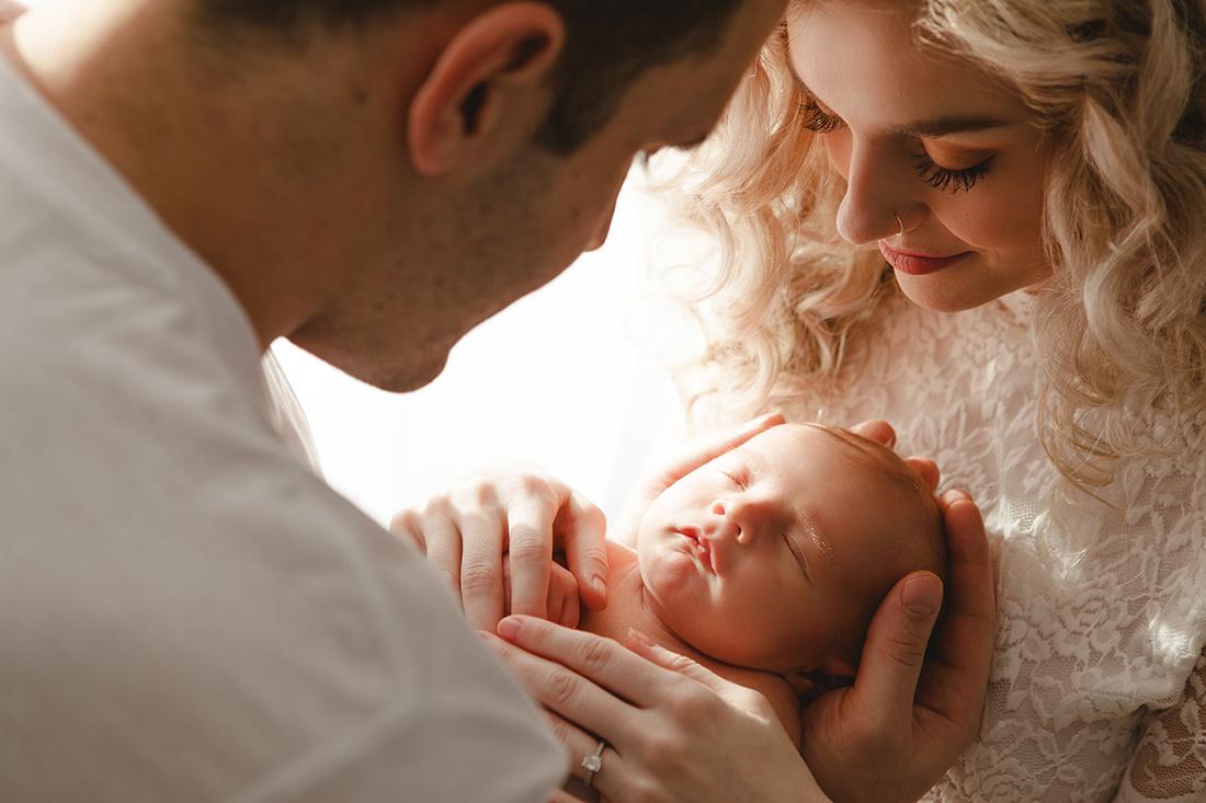 Jude-Newborn-033-sm