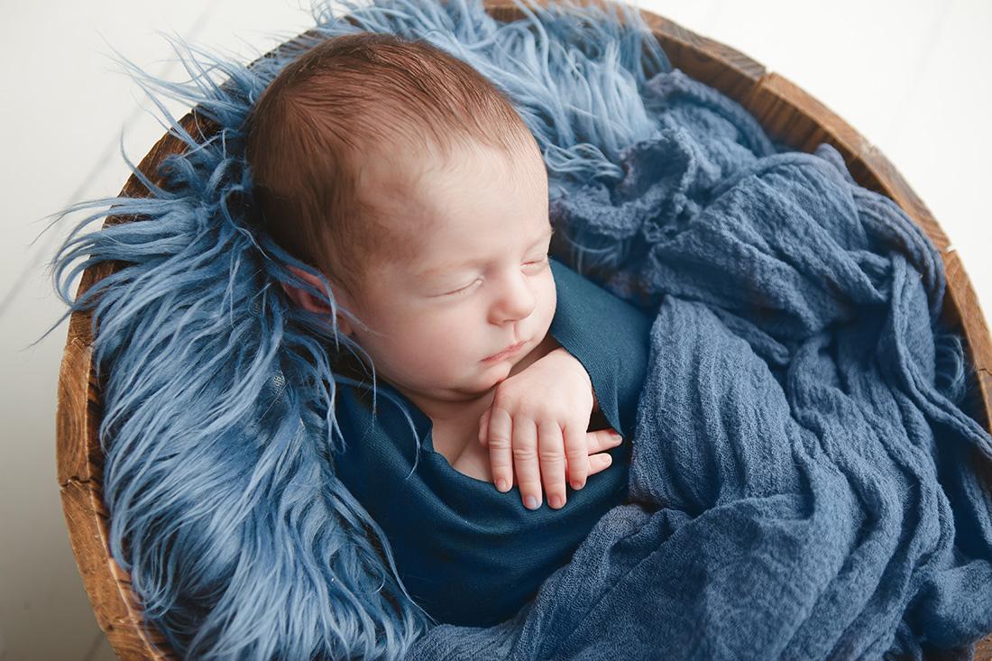 Kevin-Newborn-024-sm