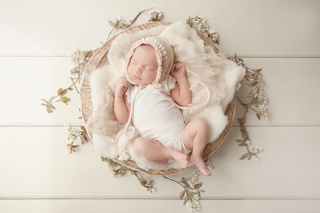 Laikyn-Newborn-057-sm