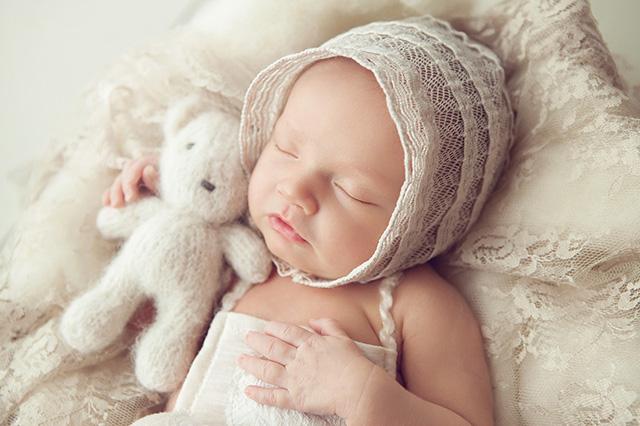 Marlee-Newborn-feature