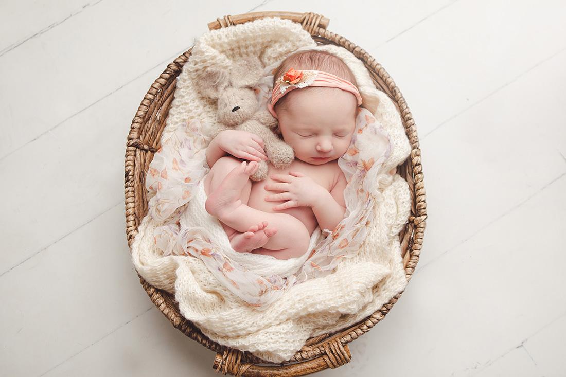 Quinn-Newborn-041-sm