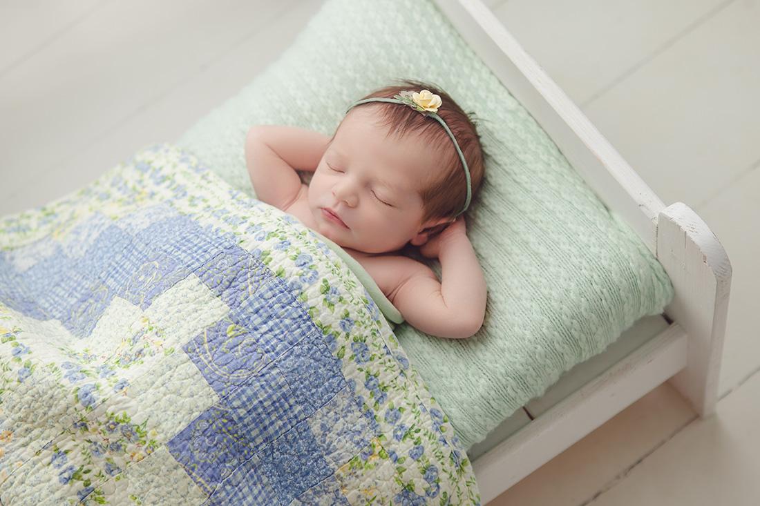 Stella-Newborn-047-sm