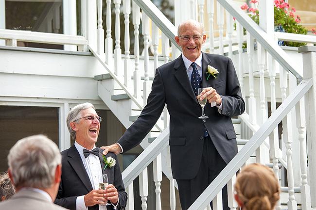 wedding-moment-toast