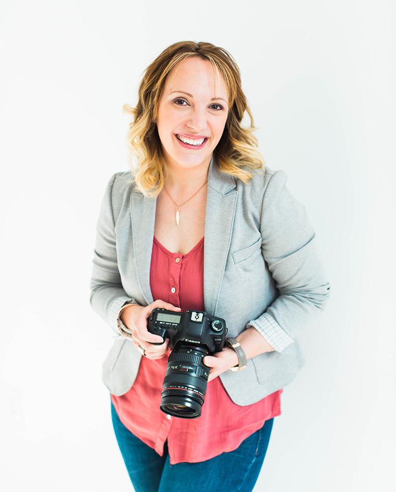 Family Photographer in Cape Breton, NS