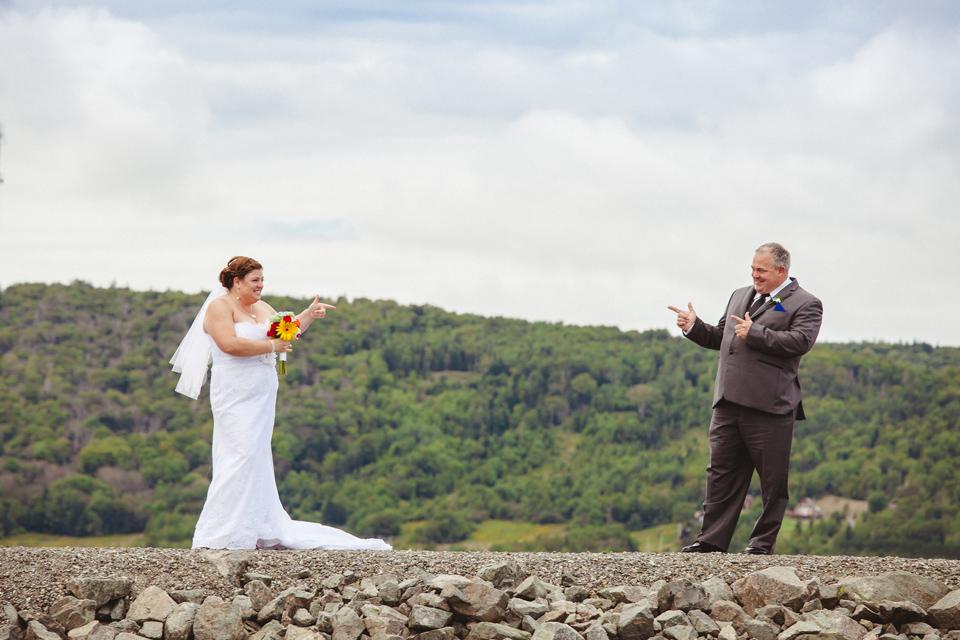 Cape Breton Engagement Photography : Wendy McElmon