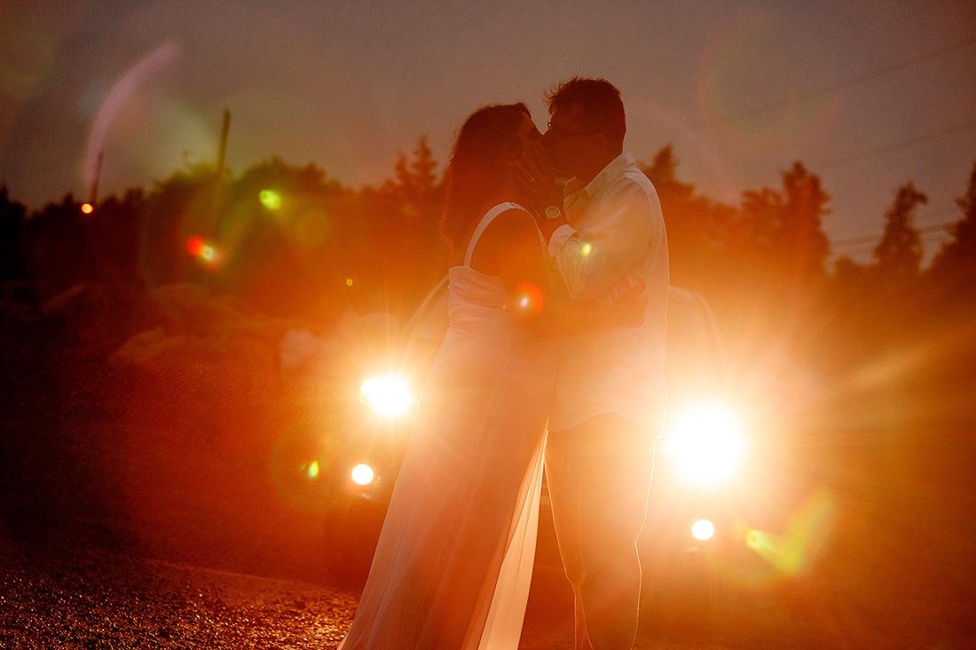 JB-Wedding-187-sm