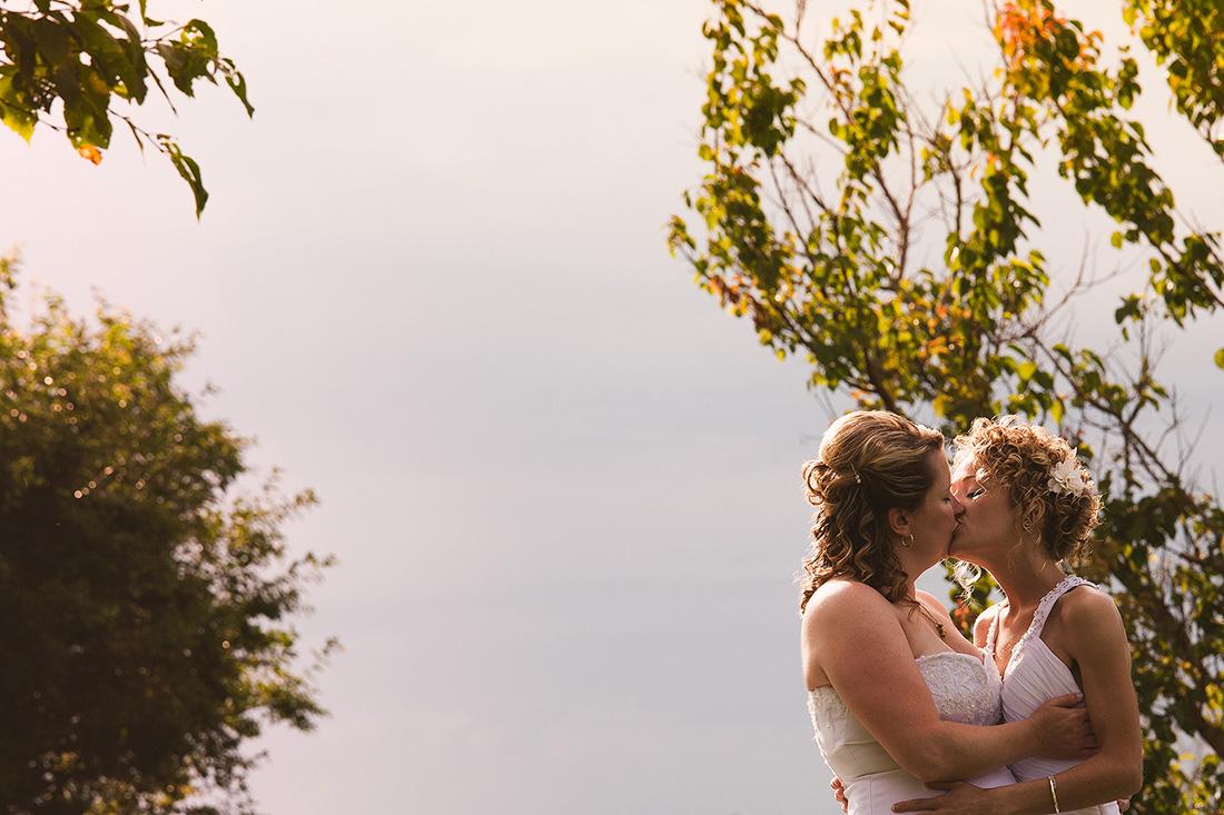 JillErica-Wedding-447-sm