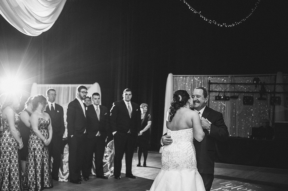 KT-Wedding-495-sm