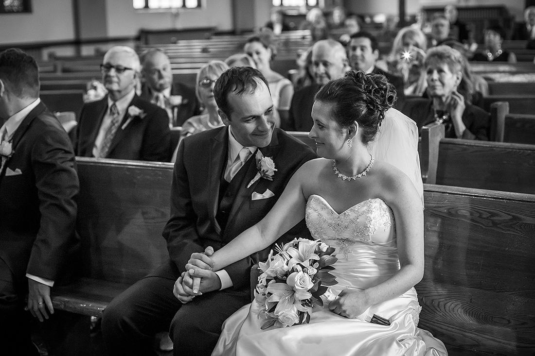 Lauren-Scott-Wedding-194
