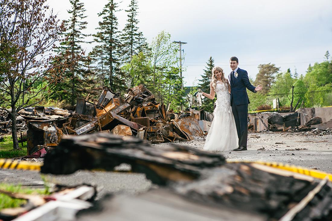 Wedding-438-sm