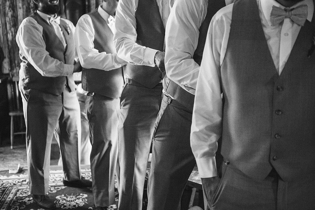 Wedding-LG-082-sm