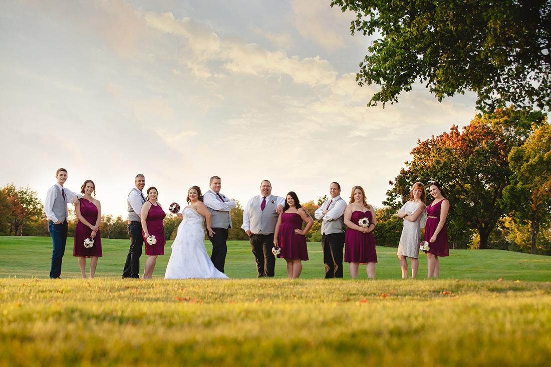 Wedding-LG-204-sm