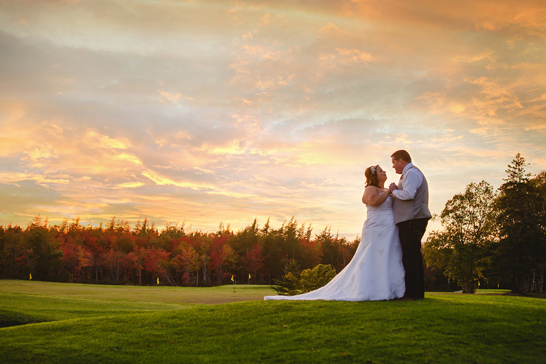 Wedding-LG-231-sm