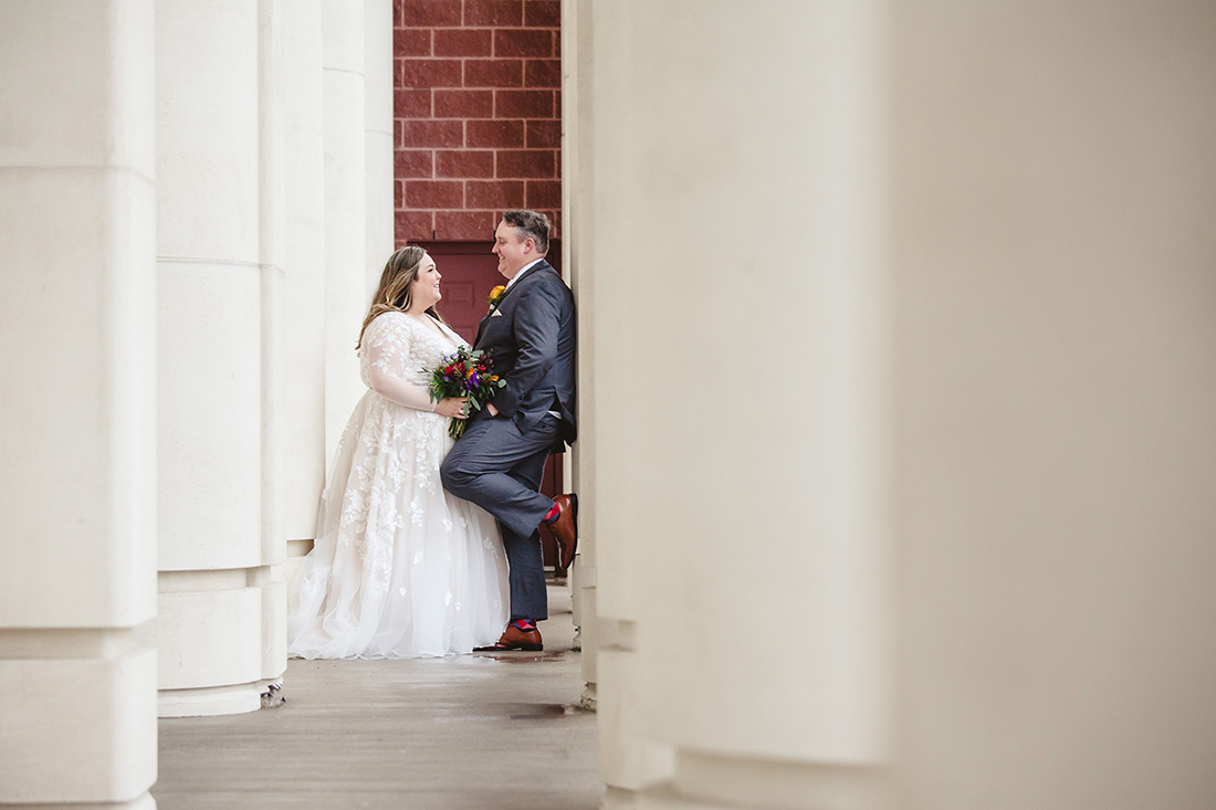 Wedding-Preview-023-sm