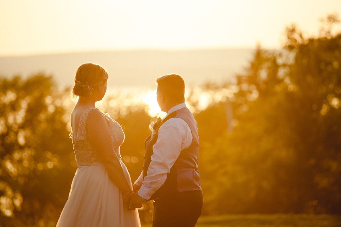 Wedding-Previews-041-sm