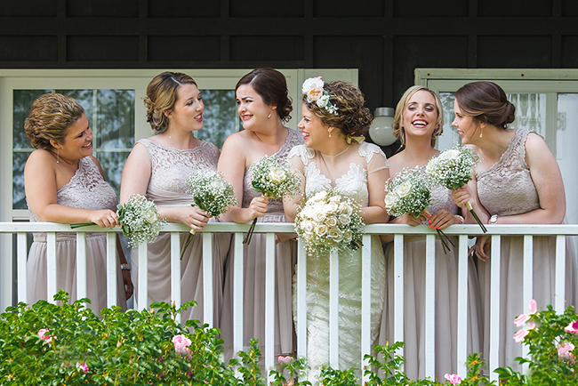 feature-wedding