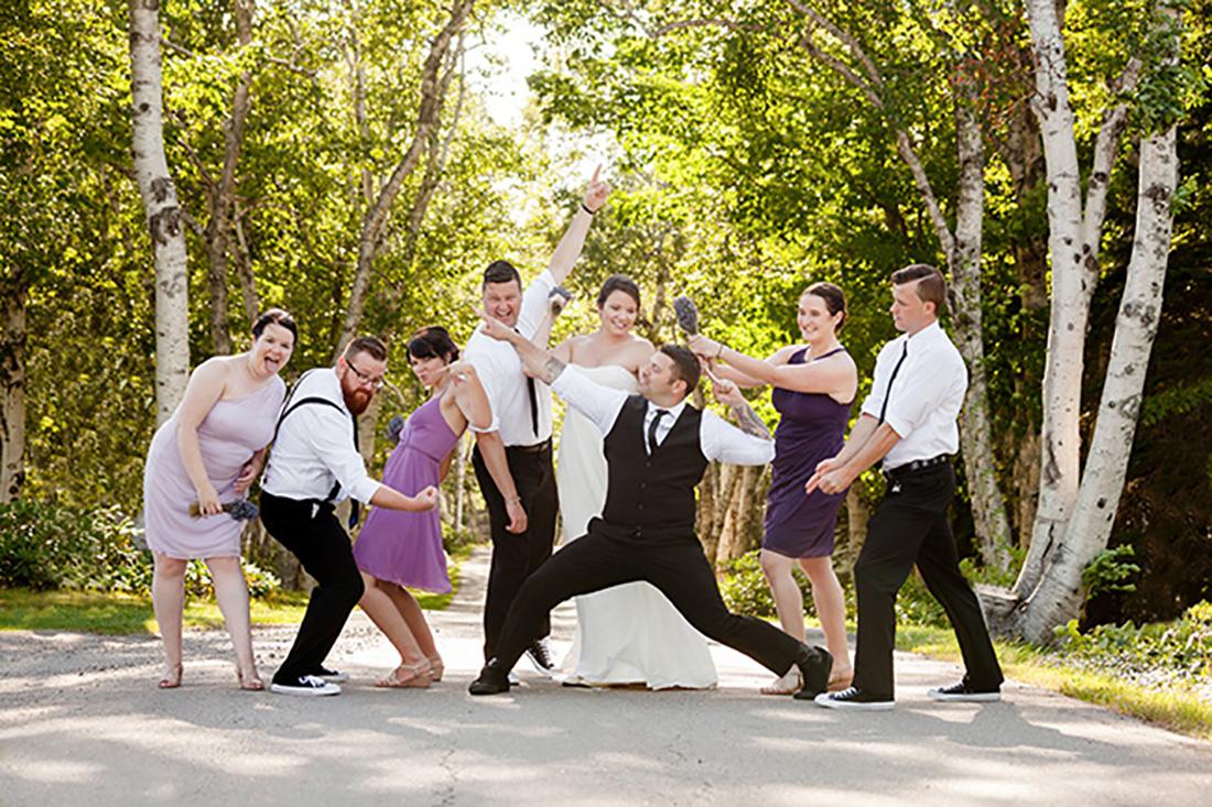 wedding-party-sm